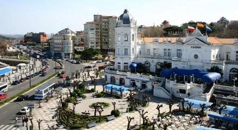 Ayuntamiento Santander optimizará red alcantarillado Sardinero