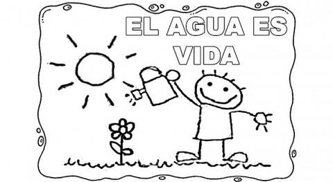 Blog iAgua: marco incomparable hablar agua y mundo que rodea