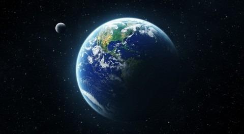 Nuestra deuda planeta