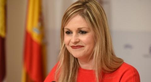 Gobierno castellanomanchego espera mayor esfuerzo estatal abastecimiento región