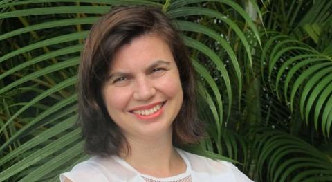 Patronato Fundación Biodiversidad nombra como directora Elena Pita