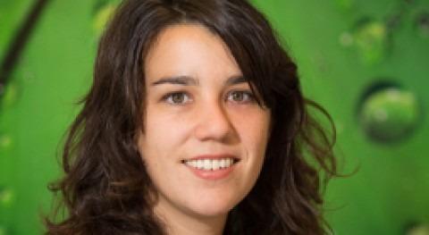 científica Elena Ojea estudiará Galicia impacto cambio climático pesca