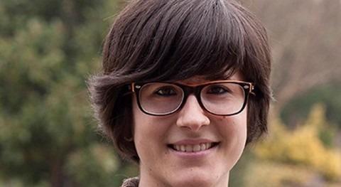 Elena Tarragó.