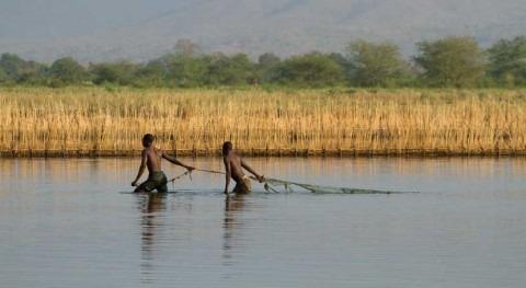 Malawi declara Elephant Marsh como segundo sitio Ramsar