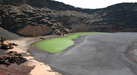 Gobierno Canarias aborda necesidades Lanzarote materia hidráulica