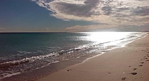 calidad aguas costeras Comunitat Valenciana mejora implementar DMA
