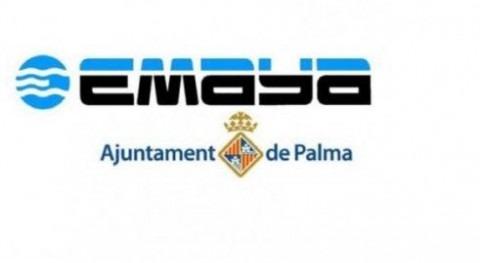 Ayuntamiento Palma destinará 23,7 millones euros renovación tuberías y vehículos EMAYA