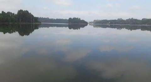 Nuevos tiempos, nuevos retos composición agua