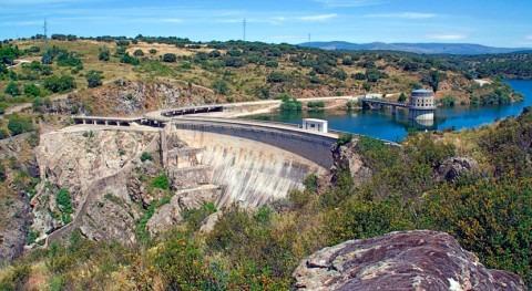 Madrid podría aprovechar agua subterránea calentar viviendas