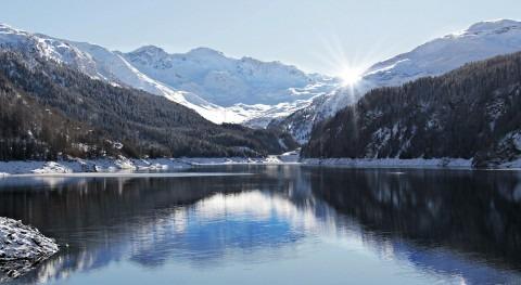 Regulación, financiación y política agua (II)