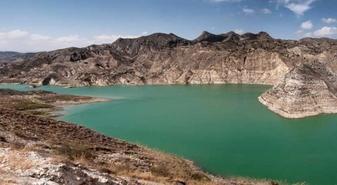 Junta Andalucía apoya 4,8 millones modernización regadío Cuevas Almanzora