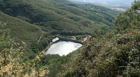 Impulso definitivo al saneamiento y depuración comarca agraria Hervás Cáceres