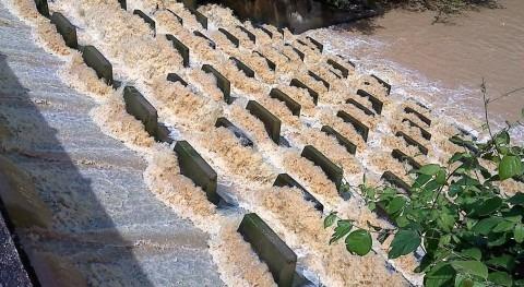 gestión recursos hídricos: factor crisis humanitaria Venezuela