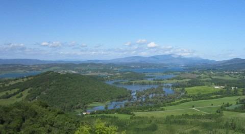 Álava invertirá 1,5 millones euros mejorar abastecimiento agua Rioja Alavesa