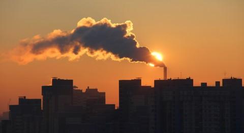 Comunidad Valenciana exige acreditación ENAC control emisiones