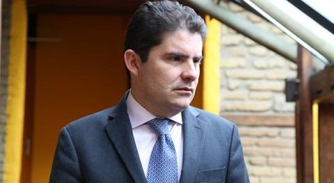 Colombia invierte cerca 1 millón dólares abastecimiento Ibagué
