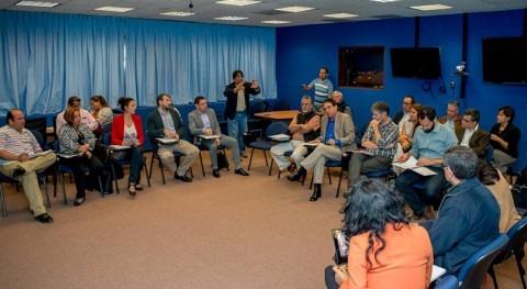VIII Encuentro Latinoamericano Gestión Comunitaria Agua