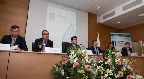 encuentro Valencia, eslabón más cooperación UPV y Tecnológico Monterrey