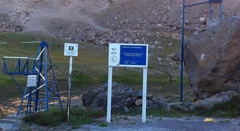 Endesa Chile llega acuerdo agricultores Maule uso agua