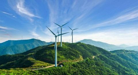 Schneider Electric, reconocida como Partner Año 2021 Microsoft materia sostenibilidad