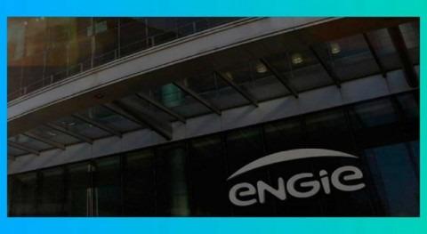 Engie acepta oferta Veolia 29,9% Suez precio 3.400 millones euros