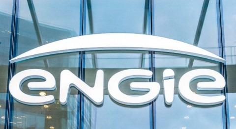 Engie mantendrá participación 32% capital SUEZ