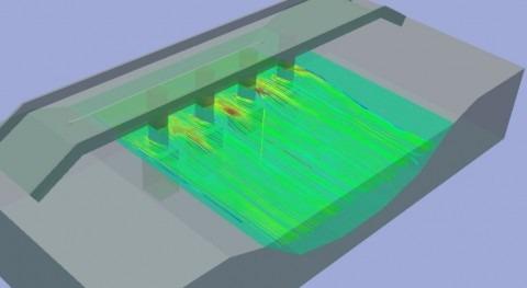 20 enlaces conocer OpenFOAM simulación dinámica fluidos