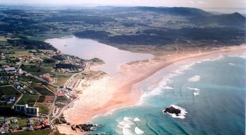 Galicia destaca importancia conservar más 1.000 humedales
