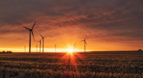 IPCC pospone abril 2021 cuarto informe mitigación cambio climático