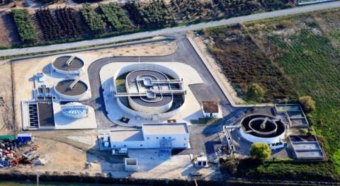 canon saneamiento valenciano financió 189 millones euros gastos impropios