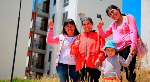 programas agua potable y saneamiento fomentan igualdad mujeres Colombia