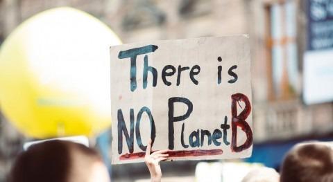 ¿Es ahora momento consolidar lucha cambio climático?