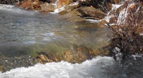 España y Portugal refuerzan coordinación planificación hidrológica cuencas comunes