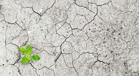 Nueva metodología aprovechamiento aguas residuales zonas déficit hídrico