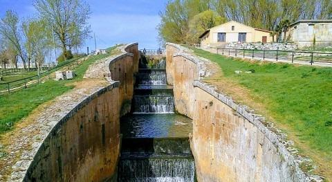 locura hidráulica siglo XVIII español