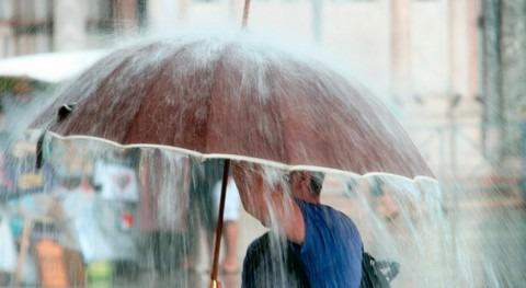 investigación estudia previsión precipitaciones extremas países mediterráneos
