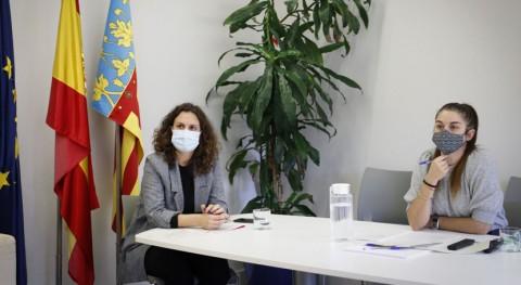 Valencia elabora estudio mejorar saneamiento colector este l'Albufera