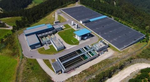 CADASA subvenciona millón euros 20 ayuntamientos mejora abastecimiento