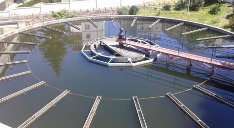 """"""" precio es tema que más preocupa clientes servicio agua Ourense"""""""