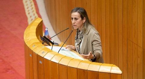 Galicia licitará próxima semana nuevo plan saneamiento 1,7 millones euros
