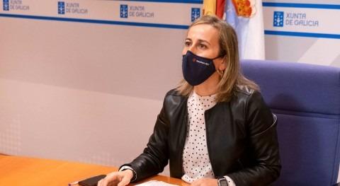 Vigo dispondrá mes aceptar convenio prevención inundaciones río Lagares