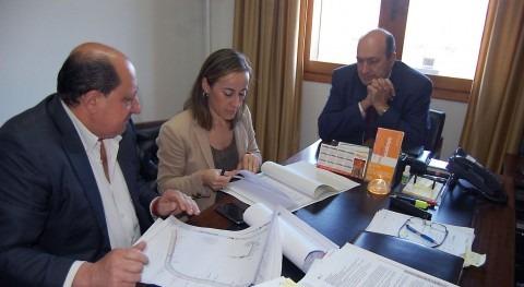 La licitación supondrá una inversión de más de 112.000 euros