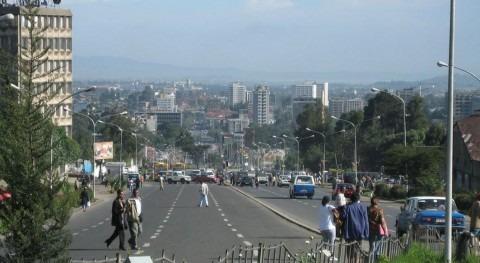 4,5 millones etíopes necesitarán ayuda alimentaria debido falta lluvias