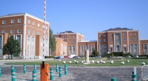 Universidad transición: ¿seremos capaces estar altura?
