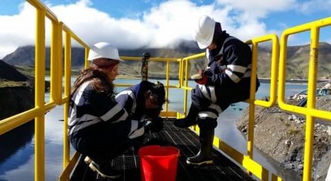 20 Preguntas que todo Evaluador Ambiental debe responder Aguas Subterráneas