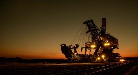 SUEZ celebra workshop anual avances tecnologías minería
