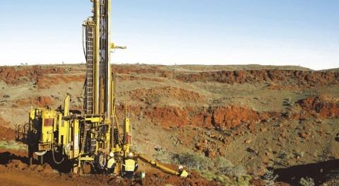 SUEZ Advanced Solutions expone soluciones valorización encuentro minería