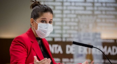 Extremadura dotará sistemas depuración aguas residuales 7 localidades 23 millones