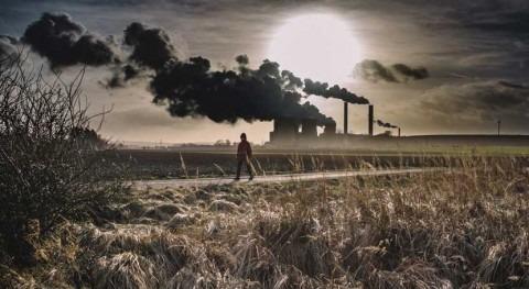 cita clima Polonia centra esfuerzos cómo aplicar Acuerdo París