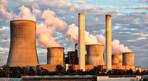 Estados deben triplicar esfuerzos actuales limitar limitar calentamiento global 2°C